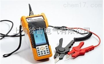 NR8802C智能蓄电池内阻测试仪(触屏加按键)