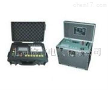 GS-10A变压器直流电阻测试仪