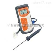 Temp JKT優特熱電偶溫度計