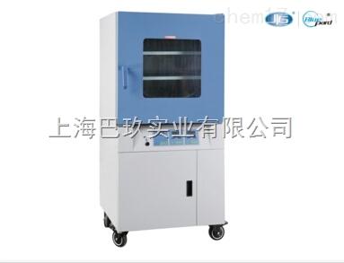 真空干燥箱(立式)DZF-6090厂家直销