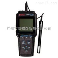 420C-01A美國奧立龍便攜式PH電導率套裝