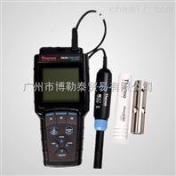 420D-01A美國奧立龍便攜式溶解氧測量儀