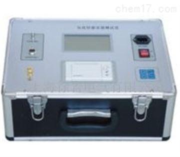 DF32氧化锌避雷器带电测试仪