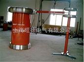 YWDT-500/500工频无局放试验变压器