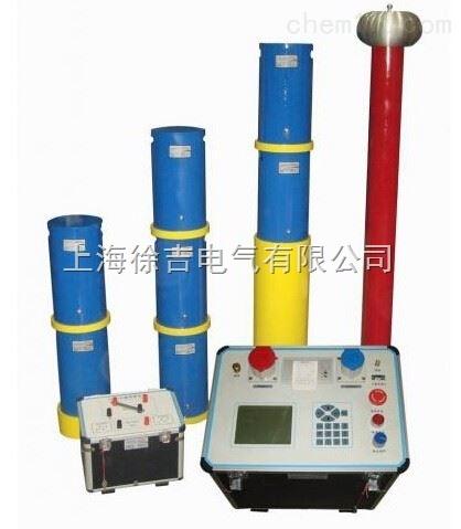 电缆交流耐压测试仪