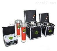 VLF0.1Hz超低频耐压测试仪