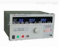 CC2672A交直流耐压仪