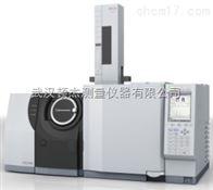 GCMS-TQ8040湖北武汉 十堰 襄阳 岛津气相色谱质谱联用仪 GCMS-TQ8040