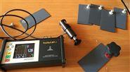 美国DeFelsko拉拔式附着力测试仪