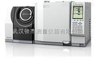 GCMS-QP2020湖北武汉 十堰 襄阳 岛津气相色谱质谱联用仪 GCMS-QP2020