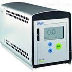 Polytron 7500德尔格 Polytron 7500 电化学式有毒气体监测仪