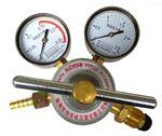 丙烷减压器YQW-01型