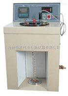 SYD-0621SYD-0621瀝青標準粘度計主要產品