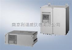 西门子CALOMAT 6热导氢分析仪