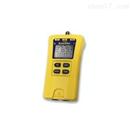 美國泰優TP350美國泰優 TP350 網線測試儀