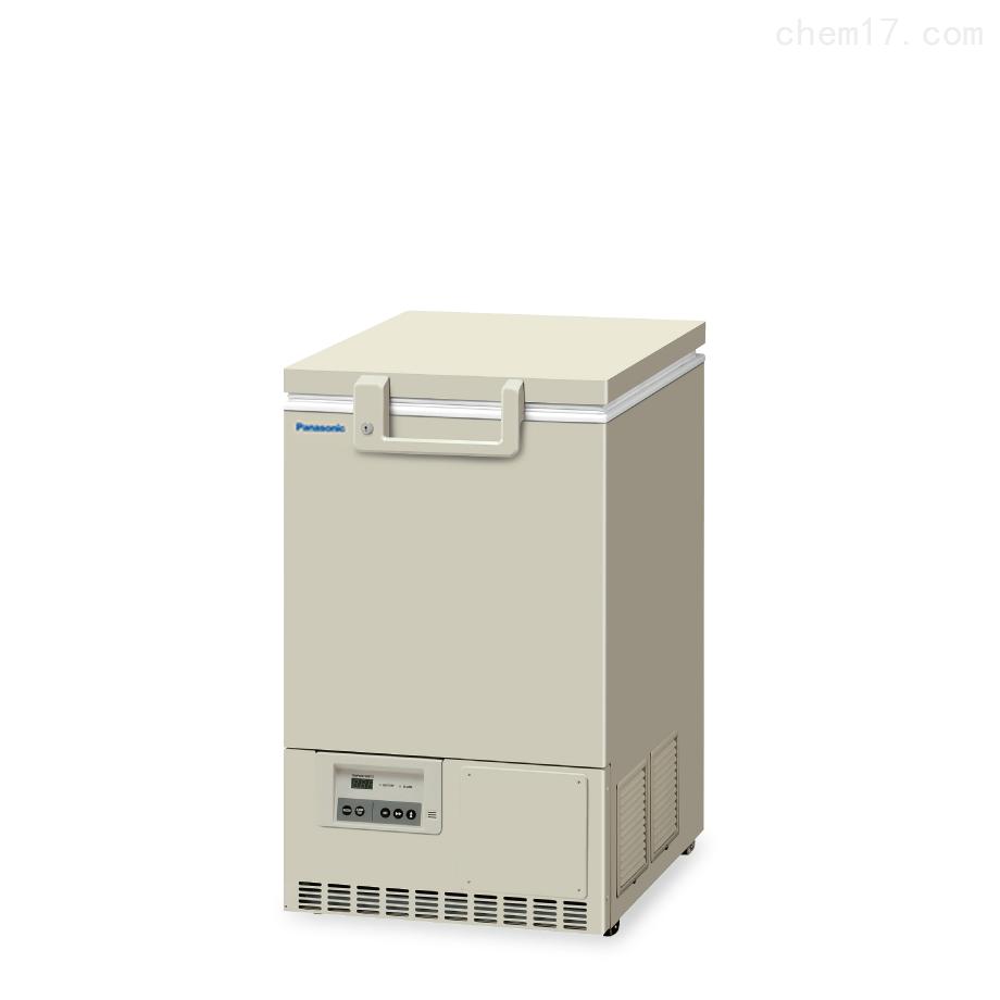 进口低温冰箱价格 松下医疗