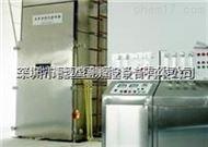 GB/T18380-2008年初*标准成束电线电缆燃烧试验机