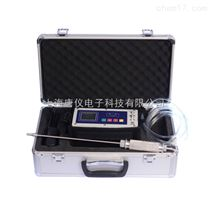 TY-50+泵吸式氮氣濃度檢測儀