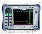 EPOCH 650超声波探伤仪户外检测