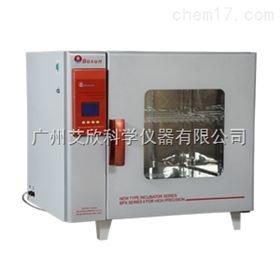 BPX-82上海博讯电热恒温培养箱