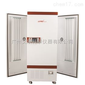 LT-ACC300立德泰勀人工气候箱