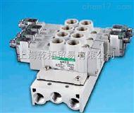 PV5G-6-FG-D-3-N喜開理先導式5通電磁閥,CKD選型技術