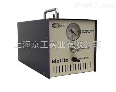 美国SKC BioLite