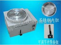 上海可调节恒温油浴锅厂家供应