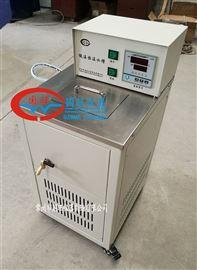 DC-4015低溫恒溫循環水槽
