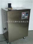 HTS-95A系列標准檢定恒溫水槽