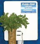 FLGS-TDP  插针式热耗散植物茎流计