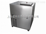 MD-ULT系列超低溫恒溫槽