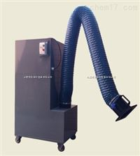 BL-2.2工廠吸焊接煙塵用吸塵機
