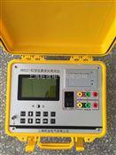 HRBZC-Ⅲ变压器变比测试仪