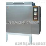 ST-FY系列防鏽油脂濕熱試驗箱