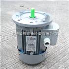 MS90S-4MS90S-4/1.1KW三相异步电机,中研紫光电机