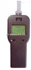 YJ0118-5采用镍氢电池的煤矿专用酒精含量检测仪