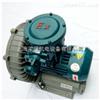 EX-G-152017Z新款防爆吸灰尘高压风机