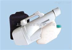 充电式气溶胶喷雾器