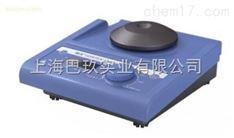 IKA摇床振荡器混匀仪MS 3控制型品牌