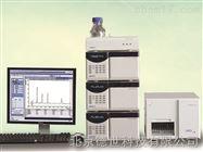 大連依利特Elite-AAP氨基酸分析系統北京總代理