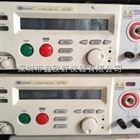 GPT-715A固緯 GPT-715A 安規測試儀