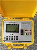 GSZBC-III全自动变压器变比测试仪