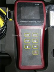 FD-102涡流电导仪