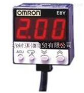 欧姆龙压力变送器检定规程,欧姆龙压力变送器型号