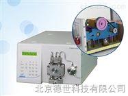 大連依利特P500+/P1000+/P2000+/P3000+高壓恒流泵