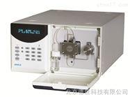 大連依利特P1201高壓恒流泵