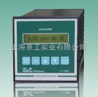 匹磁在线溶氧仪OD7685.010