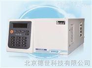 大連依利特UV3100紫外-可見檢測器北京總代理