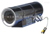 TD-EX50TTD-EX50T防爆摄像机